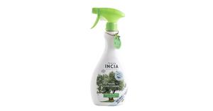 INCIA - Doğal Cam Temizleyici 500ml